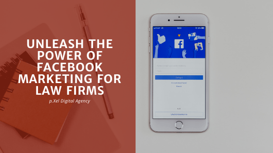 Facebook Marketing For Law Firms