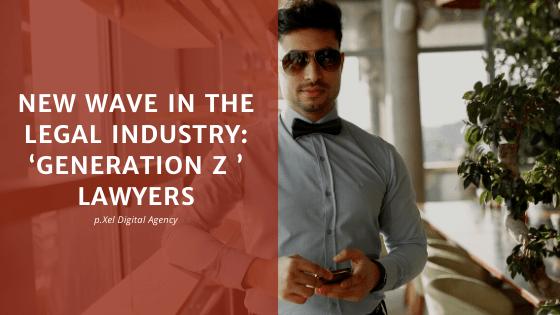 generation z lawyers