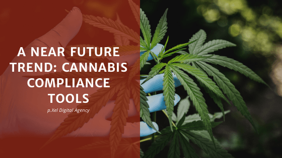 cannabis compliance tools