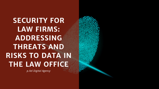 _security for law firms