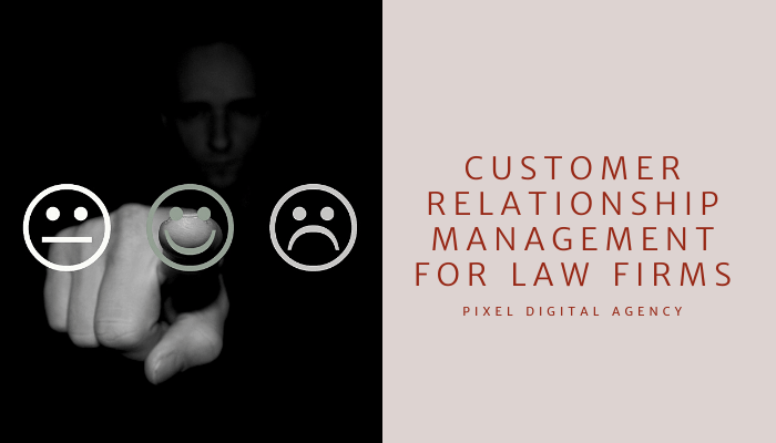 crm law firm