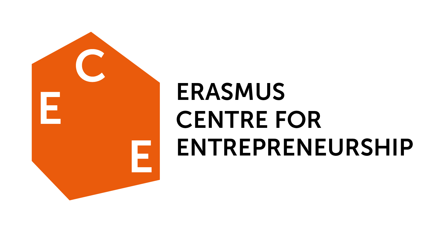 erasmus centre for entrepreneurship rotterdam