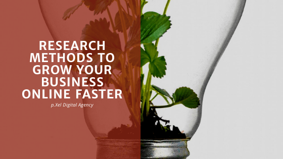 grow online business faster