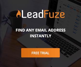 leadfuze free trial option